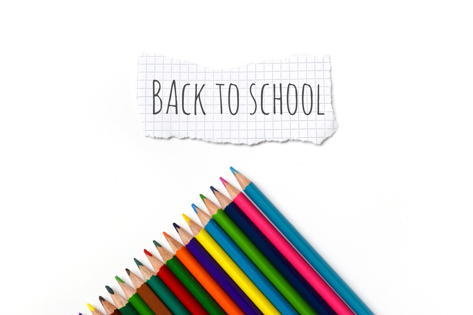 back to school 1576793 1920